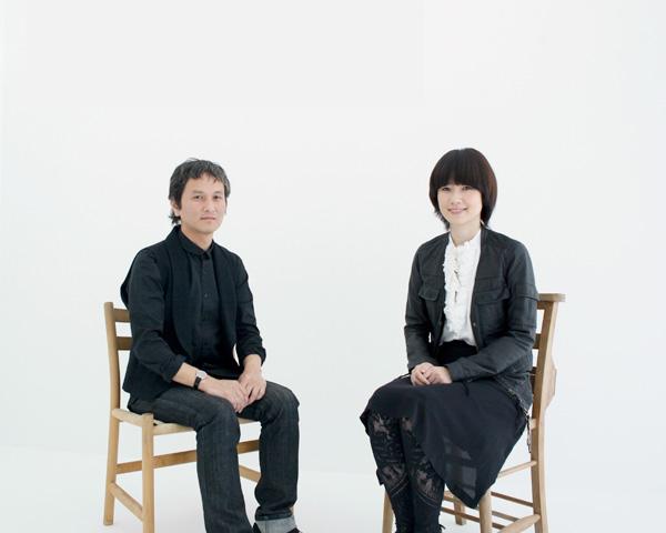 2012.9.20(thu)〜21 (fri) 原田知世&伊藤ゴロー「on-doc.(オンドク)」
