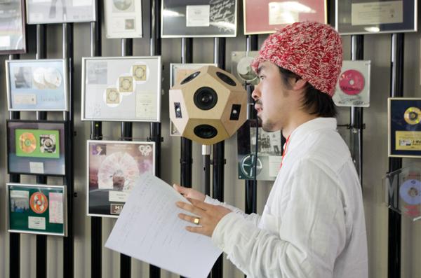 -報告- 3/28 FM802「THE NAKAJIMA HIROTO SHOW 802 RADIO MASTERS」
