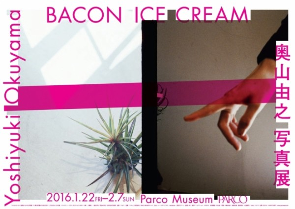 baconicecreammain
