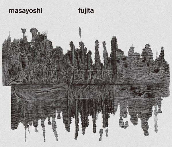 2016/3/27 Masayoshi Fujita ヴィブラフォン演奏会@篠山rizm