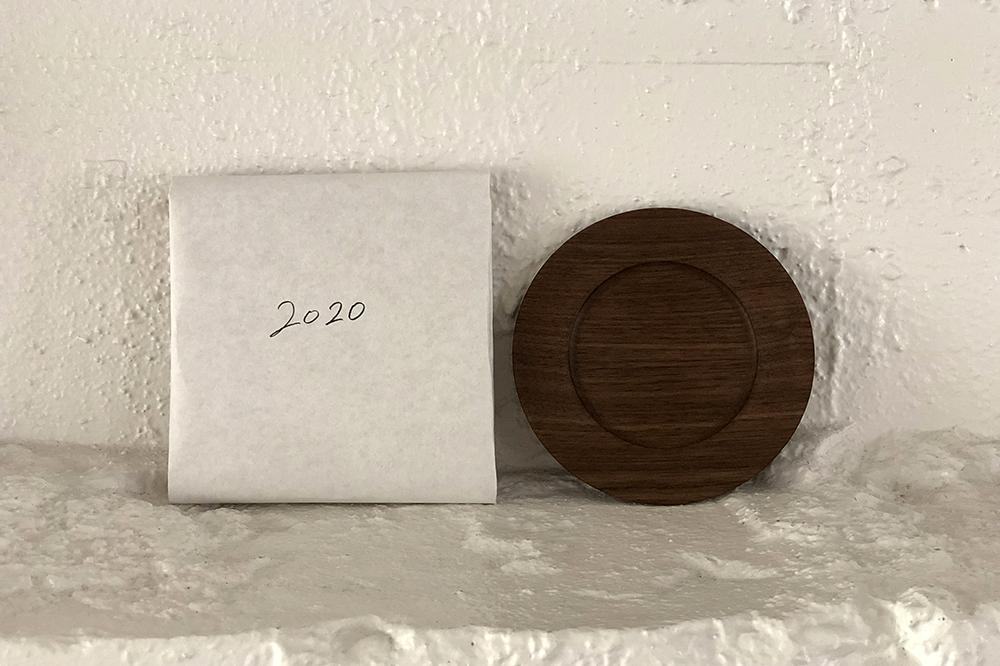 森ゆに 田辺玄 Duoアルバム『2020』に憧れるわけ
